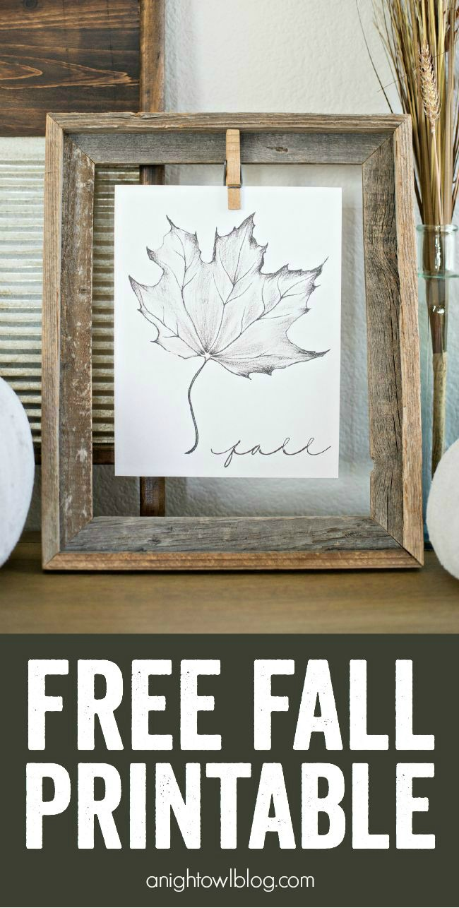 free-fall-printable
