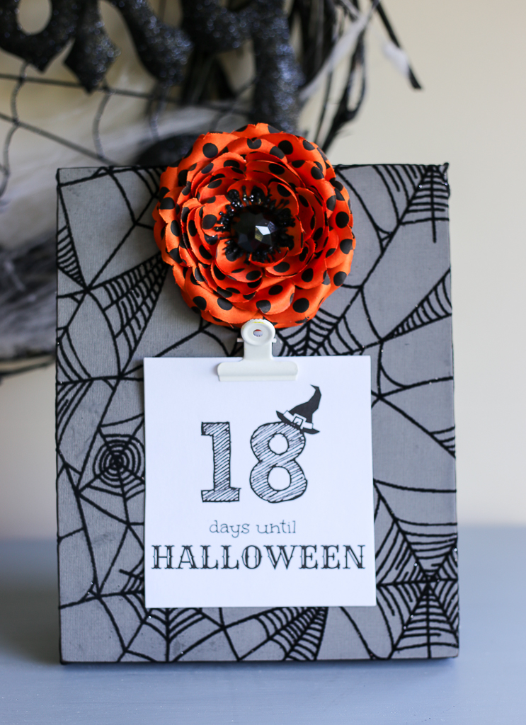 halloween-advent-sign-4