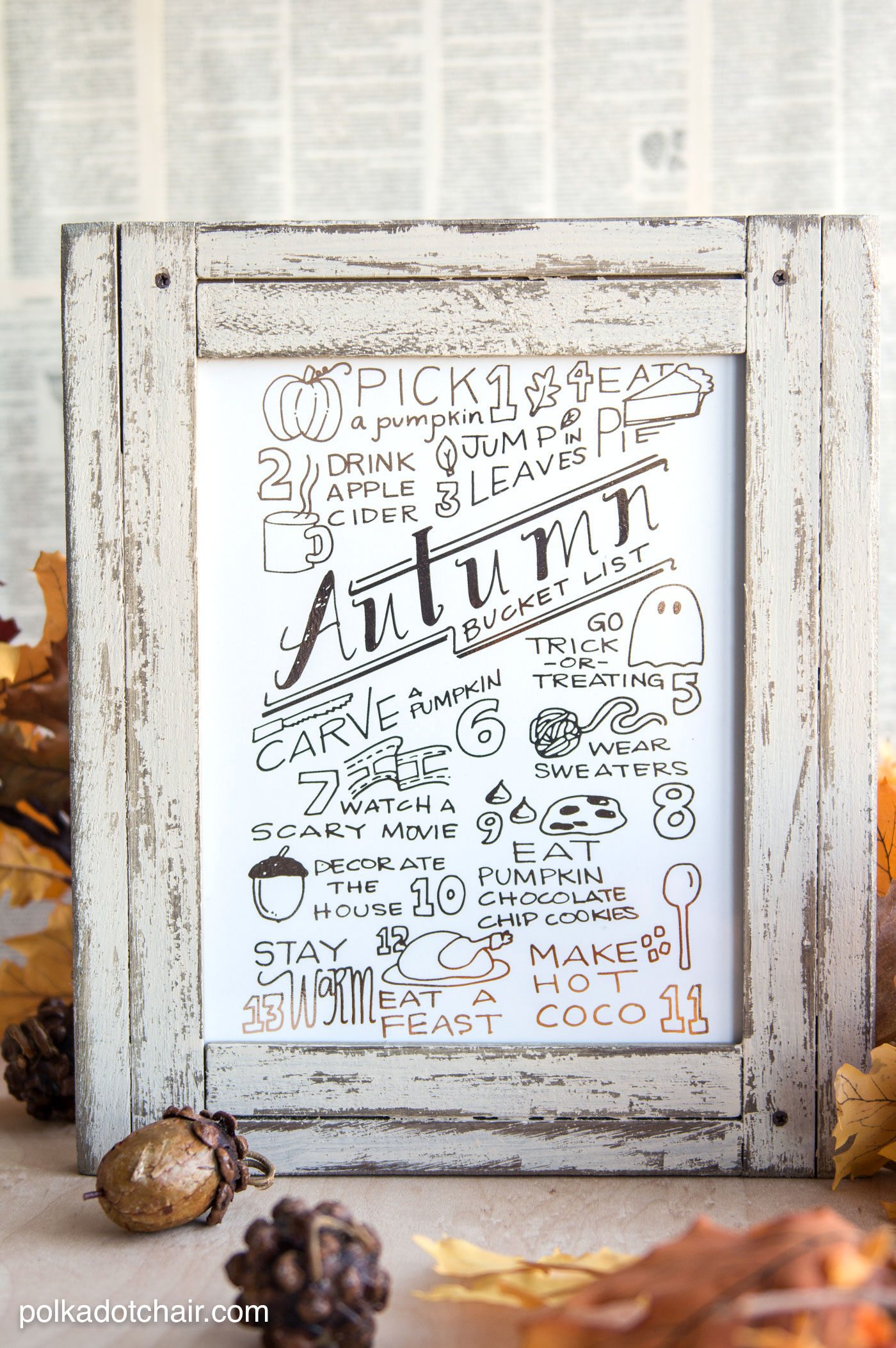 autumn-bucket-list-printable