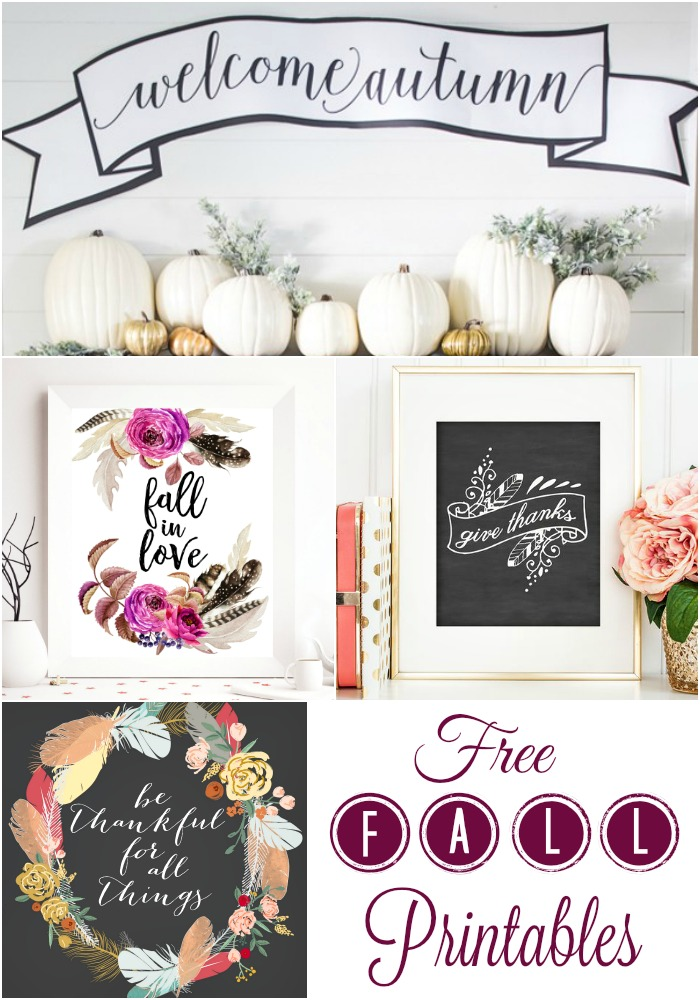 fall-printables-collage