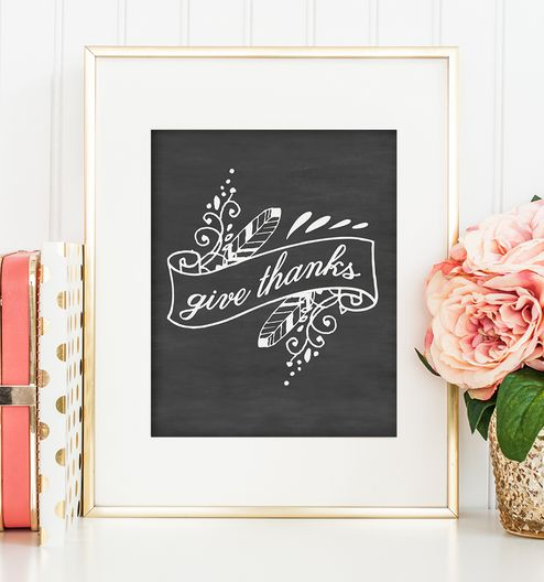 free-fall-printable-09-give-thanks