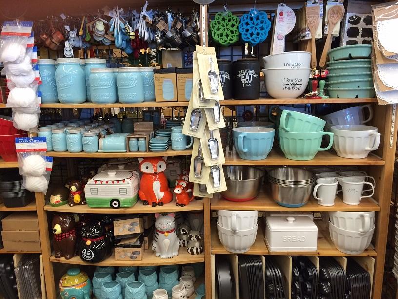 world-market-blue-dishes