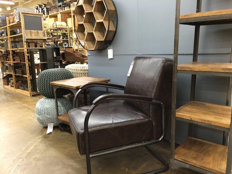 world-market-chair