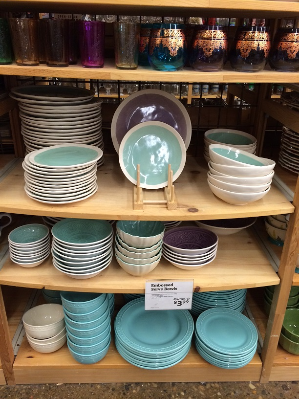 world-market-dish-set