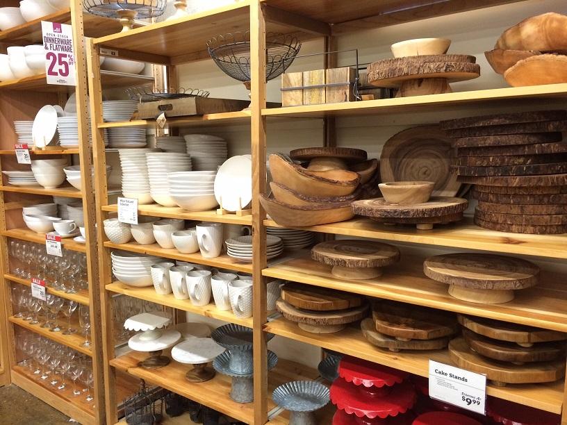 world-market-dishes