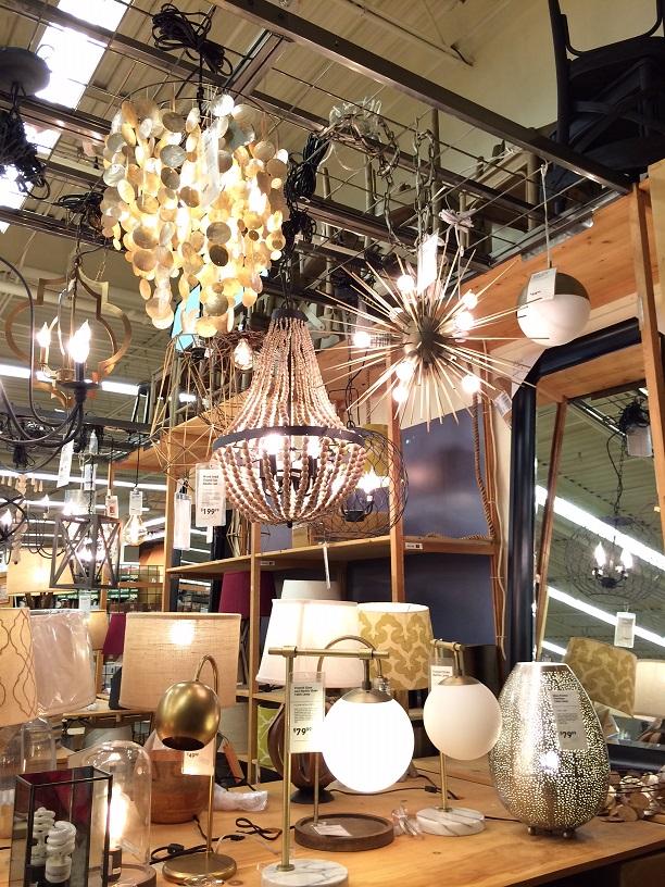 world-market-lights