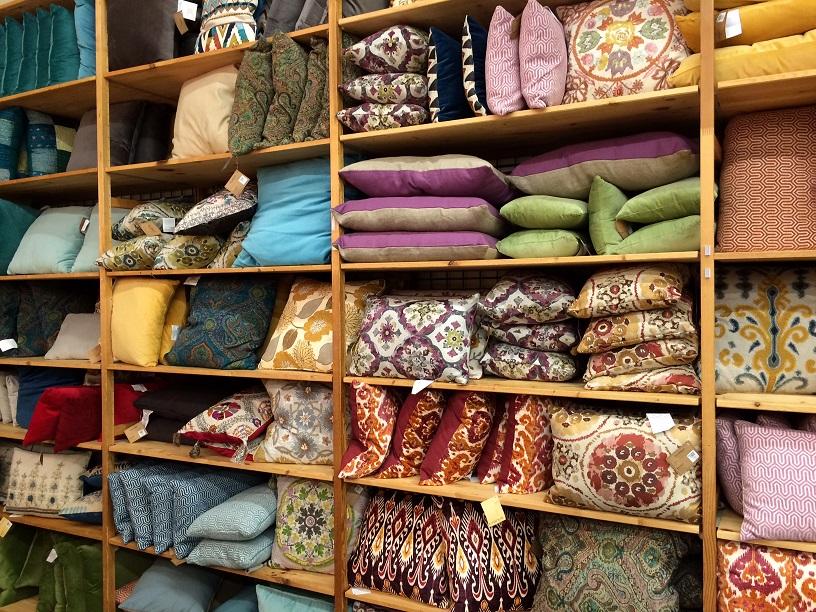 world-market-pillows