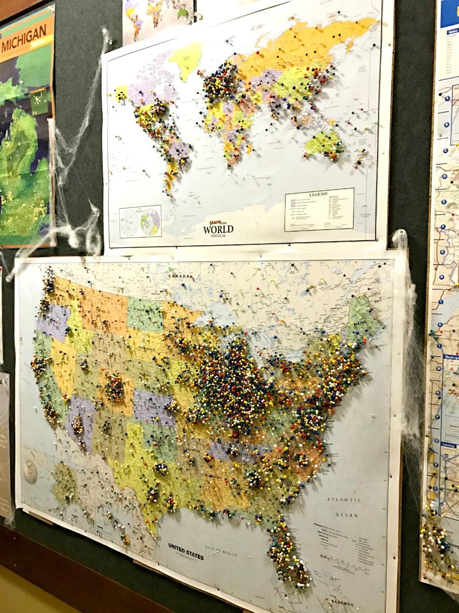 united-states-pin-map