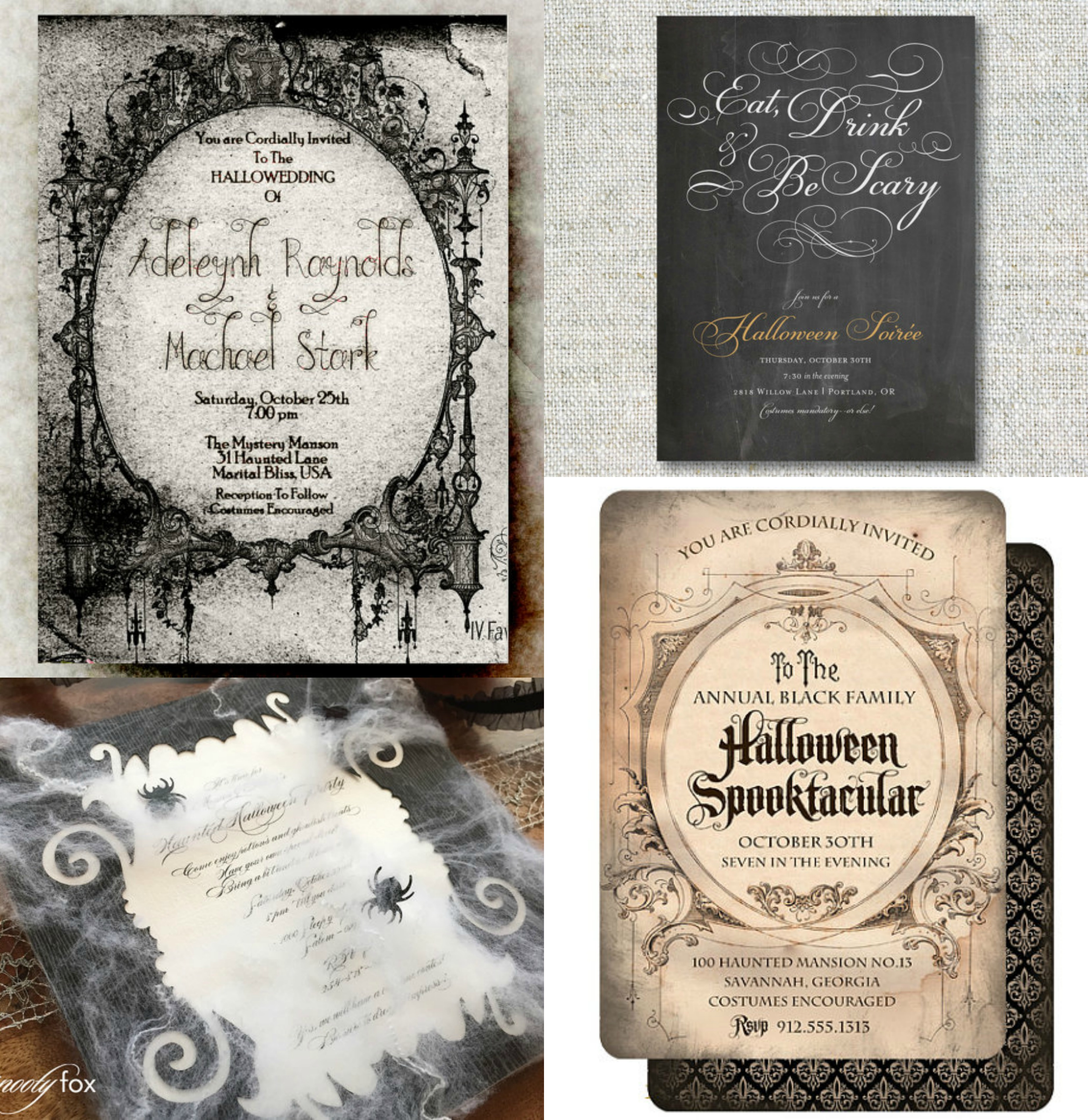 adult-halloween-invitations