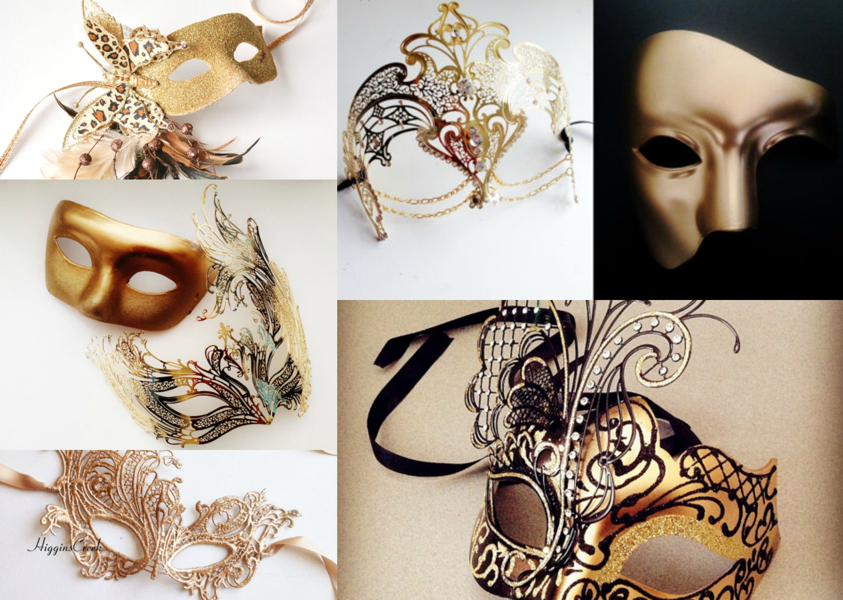 adult-masquerade-masks