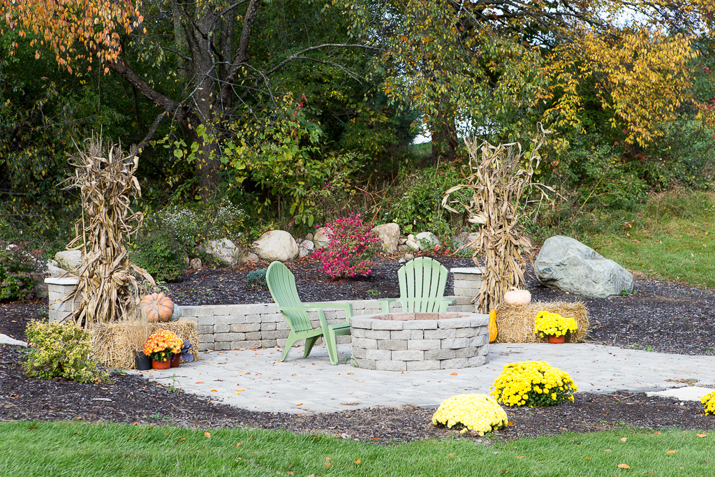 fall-patio