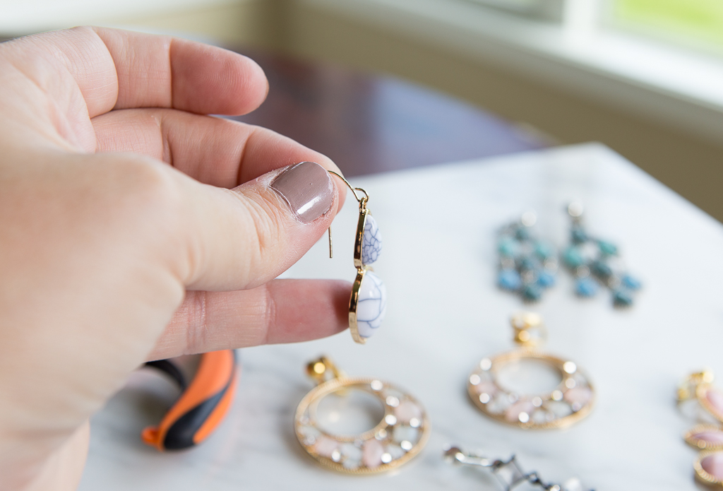 how-to-convert-clip-on-earrings-4