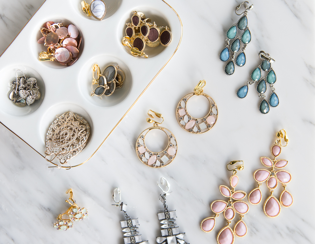 how-to-convert-clip-on-earrings-9