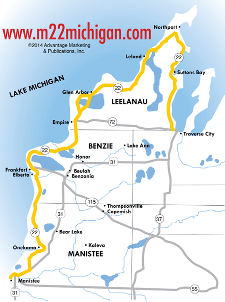 m22-map