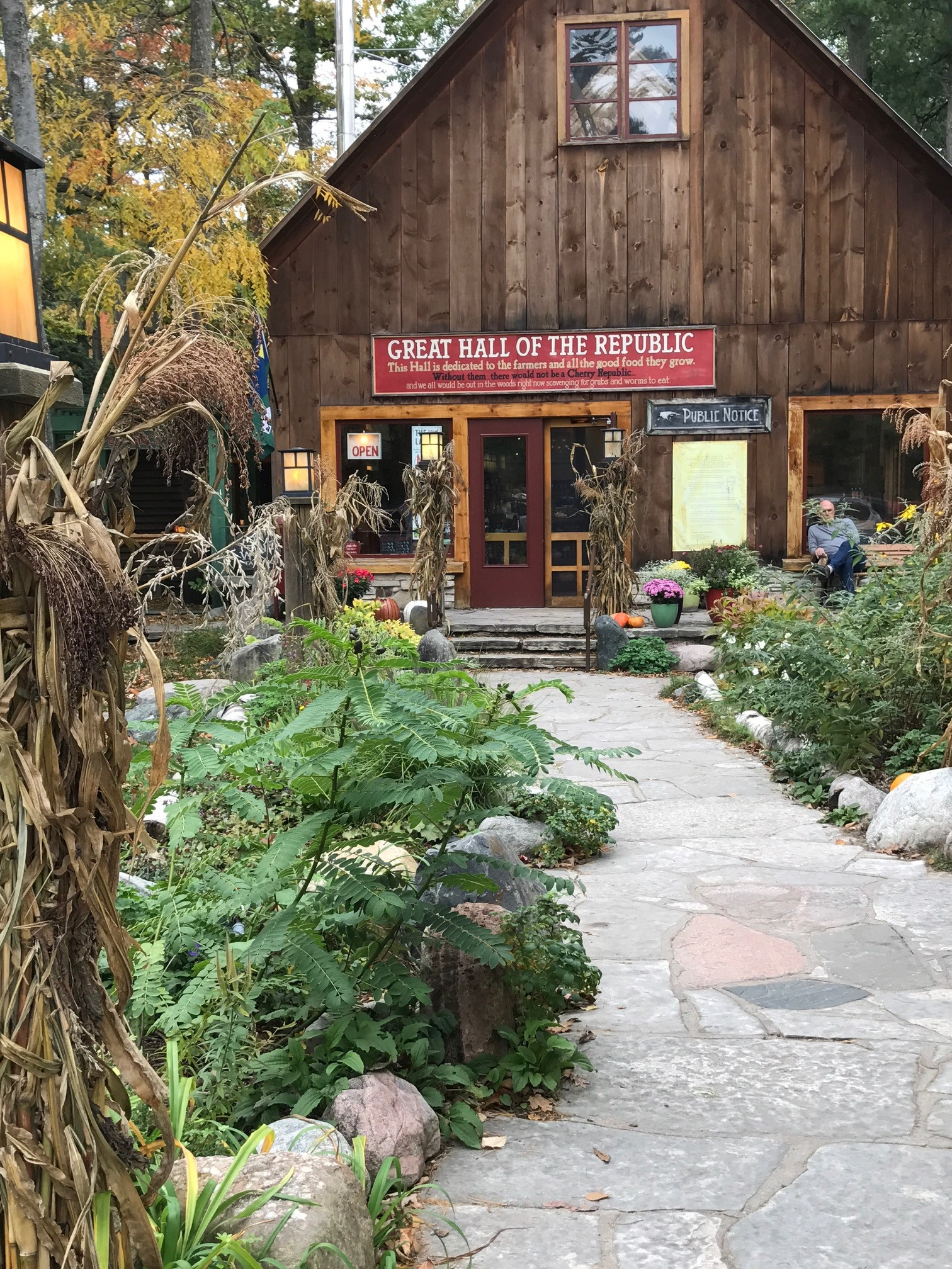 glen-arbor-store