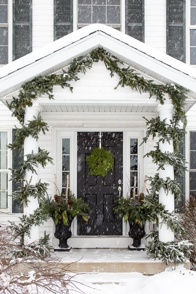 christmas-entry-14