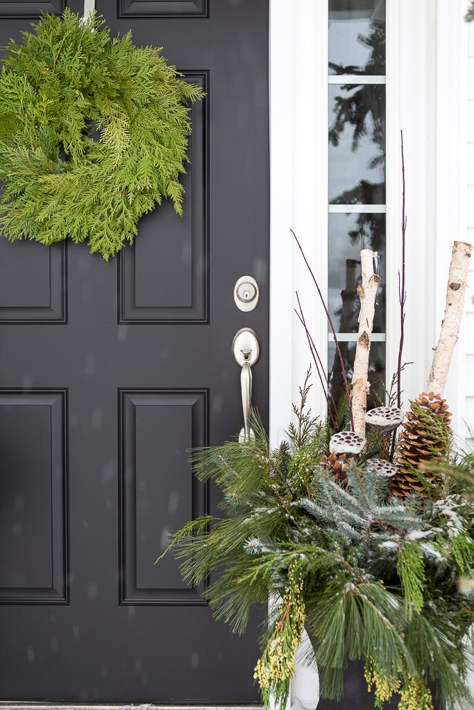christmas-entry-9
