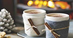 What in the World is Hygge?